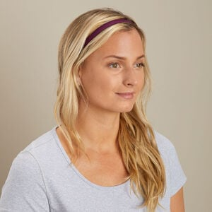 Women's 3-Pack Headbands