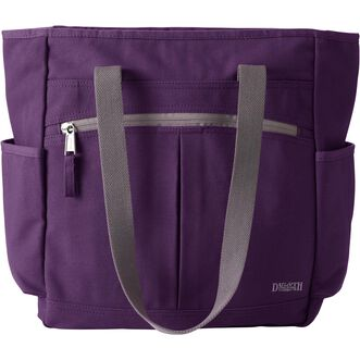 Womens Canvas Travel Tote Bag Duluth Trading Company