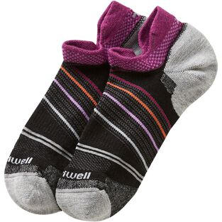 Women's Sockwell Pacer Compression