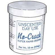 No-Crack 16-oz. Super Hand Cream