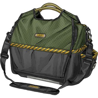 The House Large Tool Bag Deepegr