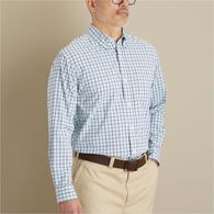 Men's DuluthFlex KPI Shirt