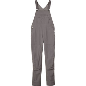 Women's Flexpedition Bib Overalls
