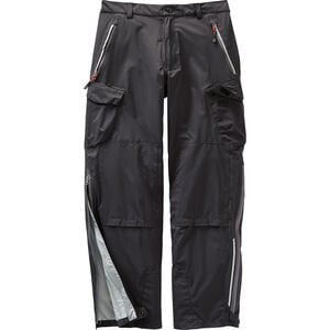 Men's AKHG Stormwall Rain Pants