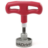 Hook Driver