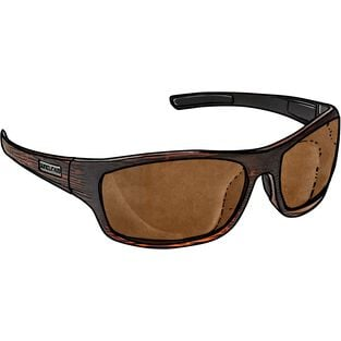 Suncloud Cover Sunglasses BROWN