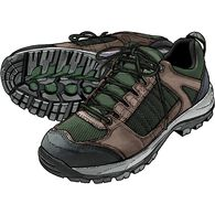 Men's Jackpine Mesh Shoes BROWN 9  MED