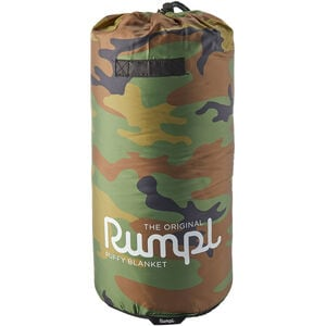 Rumpl Original Puffy Blanket