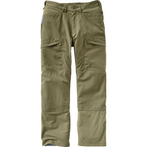Men's Alaskan Hardgear Quickhatch Cargo Pants