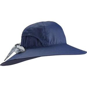 Women's Adjustable Tie Hat