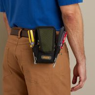 The Hold Up Cell Phone Holster DEEPEGR