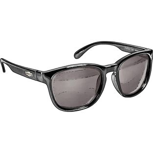 Loveseat Sunglasses BLACK