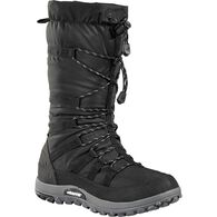 Women's Baffin Escalate Boot
