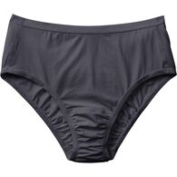 Women's Armachillo Cooling Briefs INK LRG