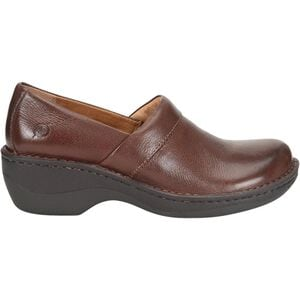 Women's Born Toby Duo Slip-on Shoes