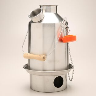 Kelly Kettle Scout Cooking Set