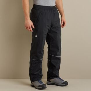 Men's Alaskan Hardgear 40 Mile Rain Pants