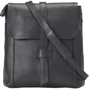 Lifetime Leather Convertible Backpack