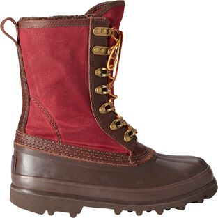 6fc55b417 Women's Slop Stopper Winter Boots | Duluth Trading Company