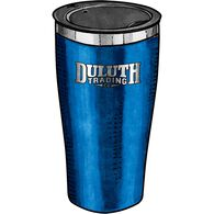 16 Oz. Insulated Cup BLUE