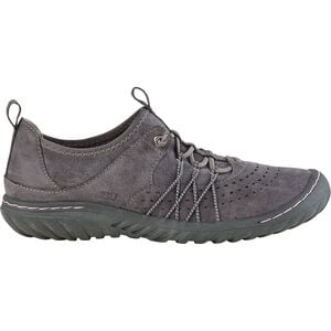 Women's JBU Fairview Shoes