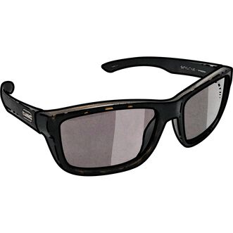 d248b6fc3f Suncloud Mayor Sunglasses. Item 79025. Images. MISSING DESCRIPTION MISSING  DESCRIPTION MISSING DESCRIPTION. Tortoise
