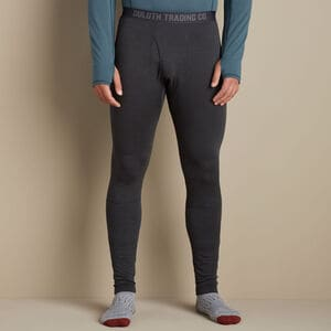 Men's Beargrease Base Layer Pants