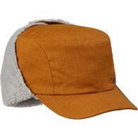 Men's Outdoor Research Whitefish Hat