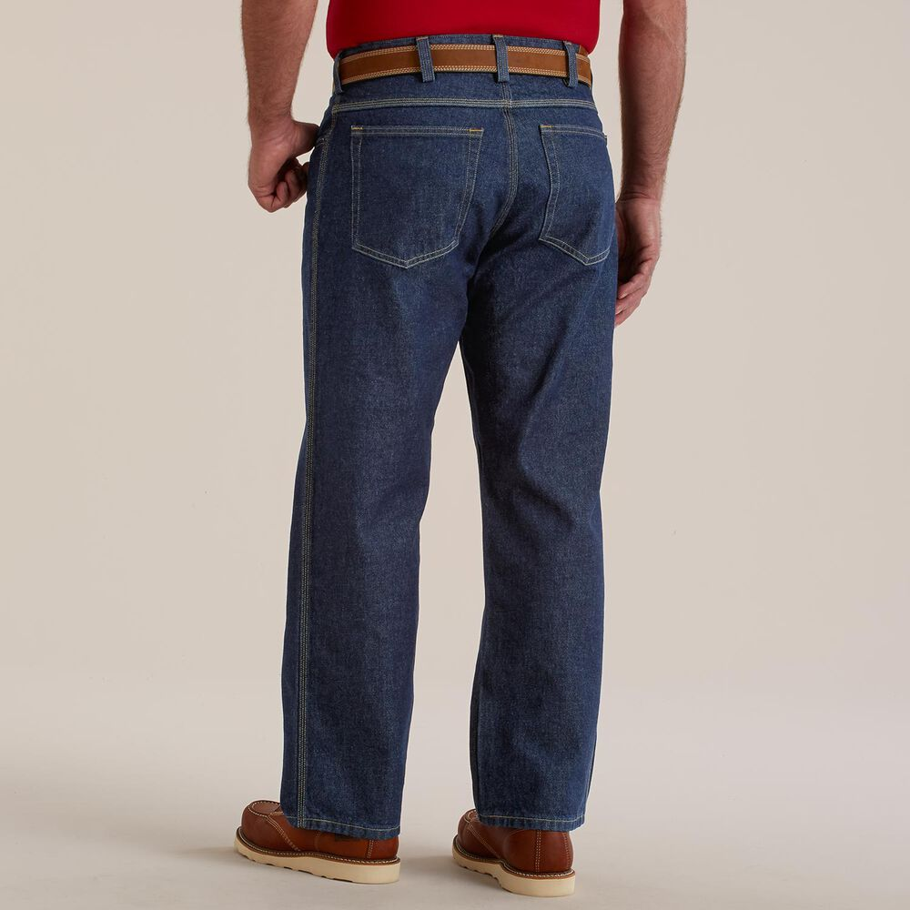 Jeans Made In The Usa For Men