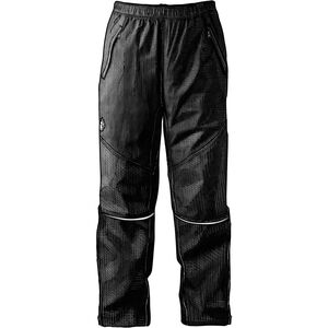 Men's AKHG 40 Mile Rain Pants