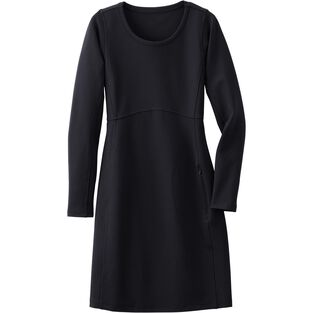 Women's Wearwithall Ponte Knit Dress