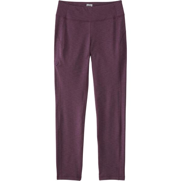 Women's NoGA Stretch Slim Leg Pants