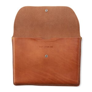 Best Made Large Horizontal Gfeller Document Case