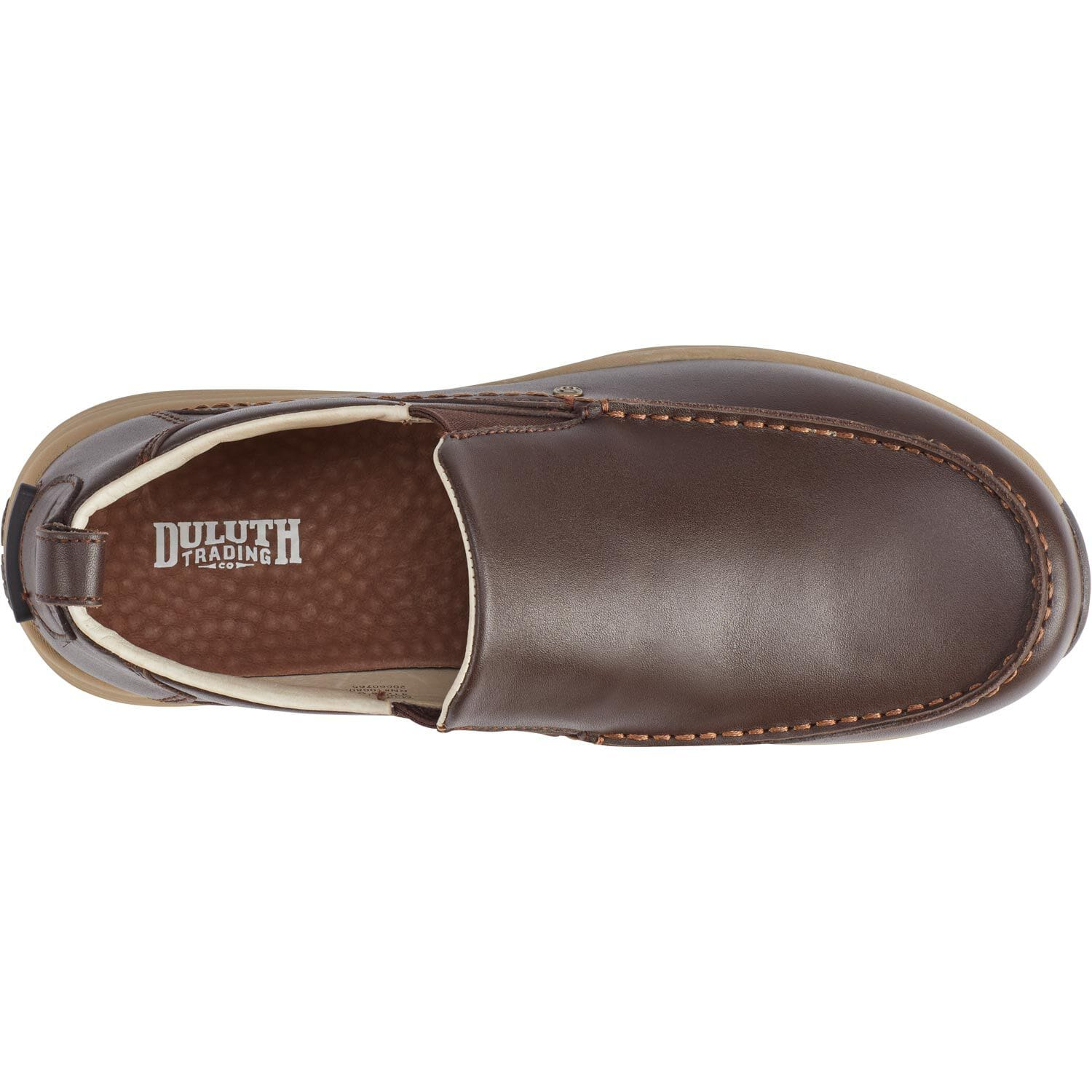 Tower Hill Slip-On Shoes   Duluth