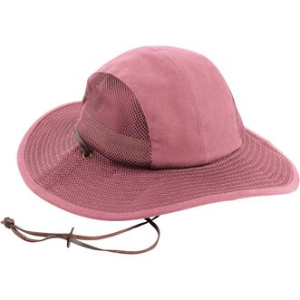 4bfed03b2391b Women s Crusher Packable Sun Hat