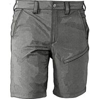 Men's Breezeshooter DuluthFlex 11'' Shorts GUNMETAL