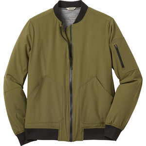 Women's Job Jitsu Workwear Bomber