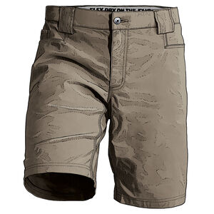 "Men's DuluthFlex Dry on the Fly 11"" Shorts"