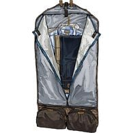 FH DT One Night Stand Garment Bag