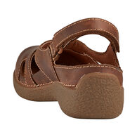 Women's Andina Leather Sandals