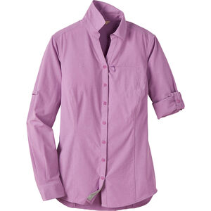 Women's Breezeshooter Shirt