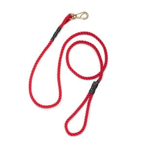 Best Made Rope Dog Leash