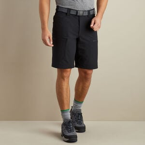 "Men's Flexpedition 11"" Cargo Shorts"