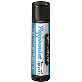 Duluth Trading Peppermint Chapstick