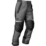 MN AHG Hatcher Pass Snowmachine Pants CARBGRY 2XL