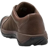 Women's KEEN Presidio Shoes BROWN 7  MED
