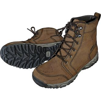 ... Men s Wild Boar Waterproof Boots BROWN 10 ... ad2d96cf5