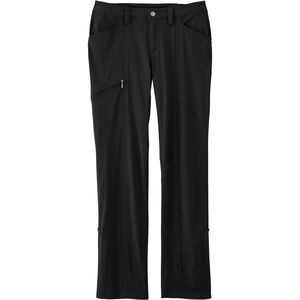Women's Plus Breezeshooter Slim Leg Pants