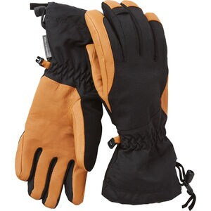 Women's Yellowknife Waterproof Glove