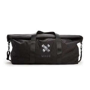 Best Made 100L Roll Top Duffle